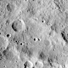 AS17-M-0689