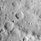AS17-M-0690