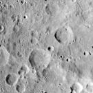 AS17-M-0691