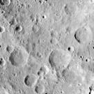 AS17-M-0692