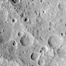 AS17-M-0693
