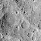 AS17-M-0694