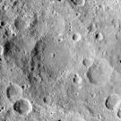 AS17-M-0695