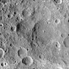 AS17-M-0696