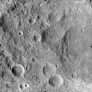 AS17-M-0697