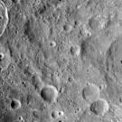 AS17-M-0698