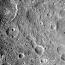 AS17-M-0699