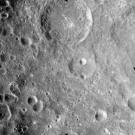 AS17-M-0701