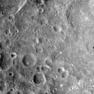 AS17-M-0703