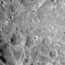 AS17-M-0705