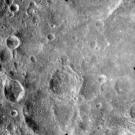 AS17-M-0706