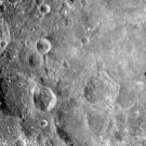 AS17-M-0707