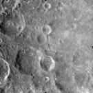 AS17-M-0708