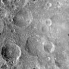 AS17-M-0709