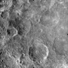 AS17-M-0711