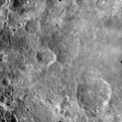 AS17-M-0712