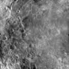 AS17-M-0714