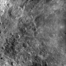 AS17-M-0715
