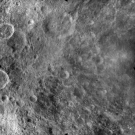 AS17-M-0716