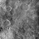 AS17-M-0717