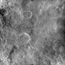 AS17-M-0718