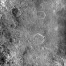 AS17-M-0719
