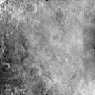 AS17-M-0721
