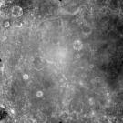 AS17-M-0742