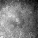 AS17-M-0751