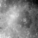 AS17-M-0752