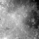 AS17-M-0753