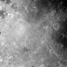 AS17-M-0754