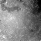 AS17-M-0756