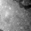 AS17-M-0759