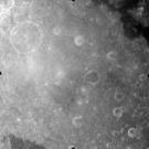 AS17-M-0760