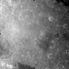 AS17-M-0761