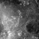 AS17-M-0765