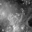 AS17-M-0766