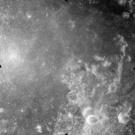 AS17-M-0767