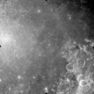 AS17-M-0768