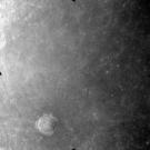 AS17-M-0774