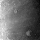 AS17-M-0776