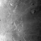 AS17-M-0778
