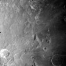 AS17-M-0779