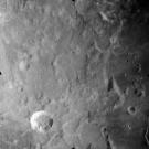 AS17-M-0780