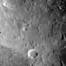 AS17-M-0781