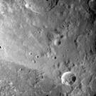 AS17-M-0782