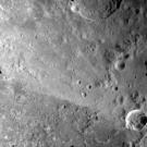 AS17-M-0783