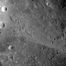 AS17-M-0784