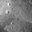 AS17-M-0785